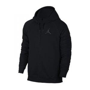 nike-jordan-therma-23-protect-training-fz-f010-fullzip-hoody-kapuzenjacke-sportbekleidung-textilien-men-herren-872873.jpg