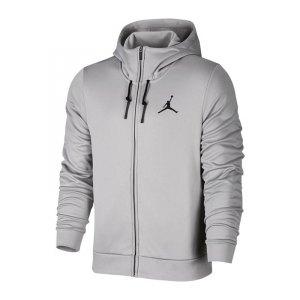 nike-jordan-therma-23-protect-training-fz-f073-fullzip-hoody-kapuzenjacke-sportbekleidung-textilien-men-herren-872873.jpg