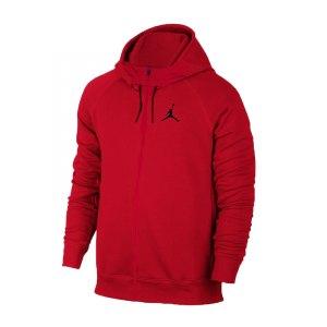 nike-jordan-therma-23-protect-training-fz-f687-fullzip-hoody-kapuzenjacke-sportbekleidung-textilien-men-herren-872873.jpg