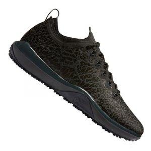 nike-jordan-trainer-1-low-sneaker-schwarz-f002-schuh-shoe-lifestyle-freizeit-streetwear-sneaker-men-herren-845403.jpg