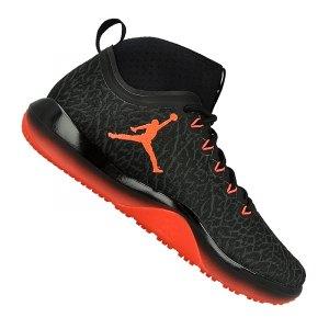 nike-jordan-trainer-1-sneaker-schwarz-rot-f023-sneaker-sport-lifestyle-herren-845402.jpg