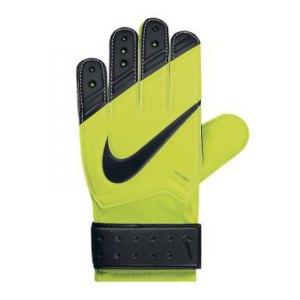 nike-jr-gk-match-torwarthandschuh-handschuh-goalkeeper-torhueter-gloves-torwart-kids-kinder-children-gelb-f790-gs0284.jpg