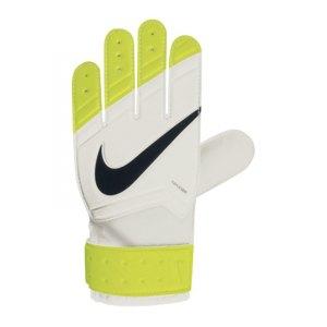 nike-jr-gk-match-torwarthandschuh-handschuh-goalkeeper-torwart-weiss-gelb-f171-gs0284.jpg