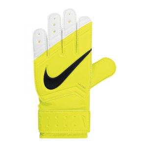 nike-jr-gk-match-torwarthandschuh-torhueterhandschuh-goalkeeper-gloves-handschuhe-kinder-children-kids-gelb-f710-gs0283.jpg