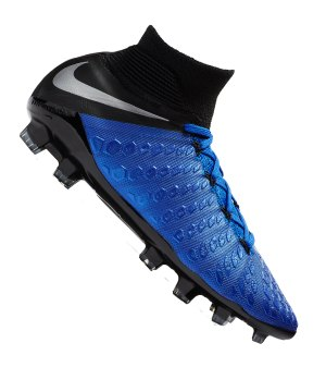 nike-jr-hypervenom-phantom-iii-elite-df-fg-kids-f400-aj3791-fussball-schuhe-kinder-nocken.jpg