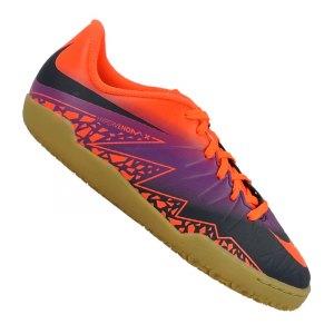 nike-jr-hypervenom-phelon-ii-ic-fussballschuh-halle-indoor-sporthalle-neuheit-kinder-orange-f845-749920.jpg