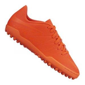 nike-jr-hypervenom-phelon-ii-tf-fussballschuh-turf-kunstrasen-multinocken-neuheit-kinder-orange-f688-749922.jpg