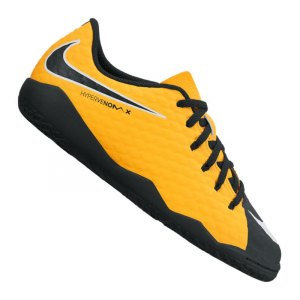 nike-jr-hypervenom-phelon-iii-ic-kids-orange-f801-multinocken-kunstrasen-fussball-schuh-neuheit-herren-852600.jpg