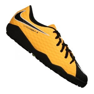 nike-jr-hypervenom-phelon-iii-tf-kids-orange-f801-multinocken-kunstrasen-fussball-schuh-neuheit-herren-852598.jpg
