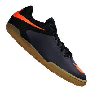 nike-jr-hypervenom-x-pro-2-ic-kids-blau-f480-schuh-shoe-fussballschuh-indoor-inner-court-halle-kinder-children-749923.jpg