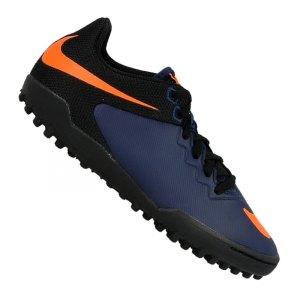 nike-jr-hypervenom-x-pro-tf-kids-blau-orange-f480-schuh-shoe-fussballschuh-turf-asche-kunstrasen-kinder-749924.jpg