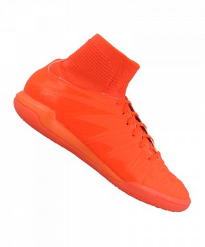 nike-jr-hypervenom-x-proximo-2-ic-kids-orange-f688-schuh-shoe-fussballschuh-indoor-inner-court-halle-kinder-children-747487.jpg