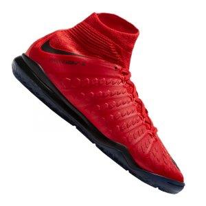 nike-jr-hypervenom-x-proximo-ii-df-ic-kids-f616-halle-indoor-neuheit-kinder-fussballschuh-shoe-852602.jpg