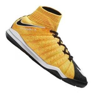 nike-jr-hypervenom-x-proximo-ii-df-ic-kids-f801-halle-indoor-neuheit-kinder-fussballschuh-shoe-852602.jpg