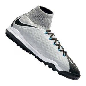nike-jr-hypervenom-x-proximo-ii-df-tf-kids-f004-kunstrasen-multinocken-neuheit-kinder-fussballschuh-shoe-852601.jpg