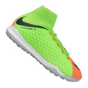 nike-jr-hypervenom-x-proximo-ii-df-tf-kids-f308-kunstrasen-multinocken-neuheit-kinder-fussballschuh-shoe-852601.jpg