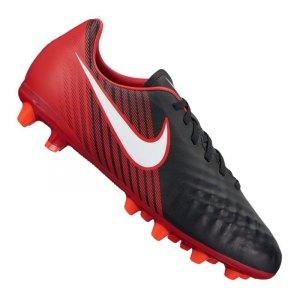 nike-jr-magista-onda-ii-ag-pro-kids-schwarz-f061-fussball-soccer-football-club-mannschaft-spiel-917812.jpg