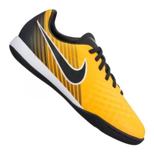 nike-jr-magista-onda-ii-ic-kids-orange-f801-fussballschuhe-halle-indoor-soccer-cleets-footballboots-917783.jpg