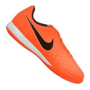 nike-jr-magista-opus-ii-kids-ic-orange-f808-fussball-multinocken-kunstrasen-el-mago-il-regista-topschuh-neuheit-844422.jpg