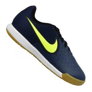 nike-jr-magista-x-pro-ic-kids-blau-gelb-f479-schuh-shoe-fussballschuh-halle-inner-court-indoor-kinder-children-807413.jpg