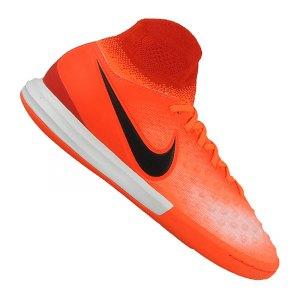 nike-jr-magista-x-proximo-ii-ic-kids-orange-f805-fussball-indoor-halle-fussball-el-mago-il-regista-topschuh-843955.jpg