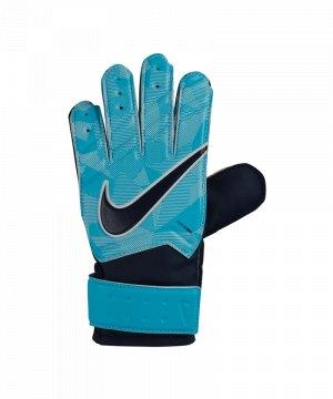 nike-jr-match-torwarthandschuh-blau-f414-torwarthandschuh-ausruestung-fussball-nike-kids-gs0343.jpg