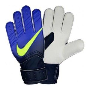 nike-jr-match-torwarthandschuh-kids-blau-gelb-f451-torhueter-goalkeeper-gloves-handschuhe-equipment-kinder-gs0331.jpg