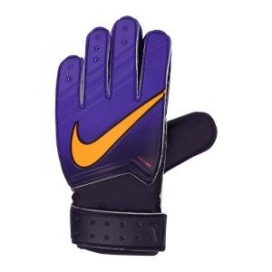 nike-jr-match-torwarthandschuh-kids-lila-f560-torhueter-goalkeeper-gloves-handschuhe-equipment-zubehoer-kinder-gs0331.jpg