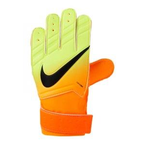 nike-jr-match-torwarthandschuh-kids-orange-f810-torhueter-goalkeeper-gloves-handschuhe-equipment-zubehoer-kinder-gs0331.jpg