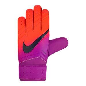 nike-jr-match-torwarthandschuh-kids-orange-f815-torhueter-goalkeeper-gloves-handschuhe-equipment-zubehoer-kinder-gs0331.jpg