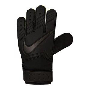 nike-jr-match-torwarthandschuh-kids-schwarz-f011-equipment-sportausstattung-handschuh-gloves-keeper-torwart-gs0331.jpg