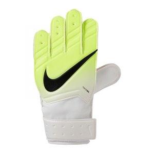 nike-jr-match-torwarthandschuh-kids-weiss-f100-torhueter-goalkeeper-gloves-handschuhe-equipment-zubehoer-kinder-gs0331.jpg