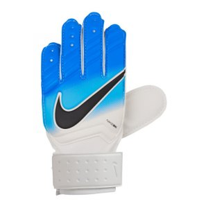 nike-jr-match-torwarthandschuh-kids-weiss-f169-equipment-sportausstattung-handschuh-gloves-keeper-torwart-gs0331.jpg