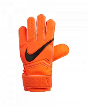 nike-jr-match-torwarthandschuh-orange-f803-torwarthandschuh-ausruestung-fussball-nike-kids-gs0343.jpg