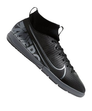 nike-jr-mercurial-superfly-vii-academy-ic-kid-f001-fussball-schuhe-halle-at8135.jpg