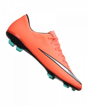nike-jr-mercurial-vapor-x-10-topmodell-kids-kinder-fg-firm-ground-fussballschuh-naturrasen-orange-silber-f803-651620.jpg