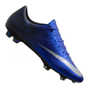 nike-jr-mercurial-vapor-x-cr7-fg-fussballschuh-nocken-firm-ground-cristiano-ronaldo-kids-kinder-blau-silber-f404-684841.jpg
