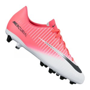 nike-jr-mercurial-vapor-xi-ag-pro-kids-pink-f601-fussballschuh-kinder-kids-children-kunstrasen-multinocken-878641.jpg