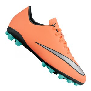 nike-jr-mercurial-victory-v-ag-fussballschuh-artificial-ground-kunstrasen-kids-children-orange-silber-f803-651637.jpg