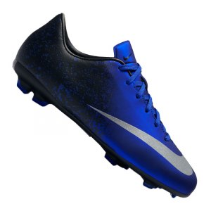 nike-jr-mercurial-victory-v-cr7-fg-fussballschuh-nocken-firm-ground-cristiano-ronaldo-kids-kinder-blau-silber-f404-684848.jpg
