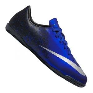 nike-jr-mercurial-victory-v-cr7-ic-fussballschuh-indoor-court-hallenschuh-ronaldo-kids-children-blau-silber-f404-684851.jpg