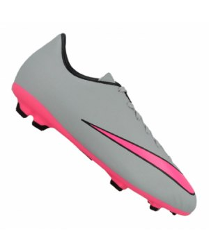 nike-jr-mercurial-victory-v-fg-fussballschuh-shoe-firm-ground-trockene-boeden-kids-children-grau-f060-651634.jpg