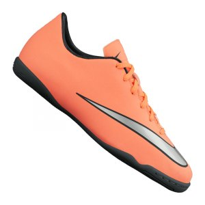nike-jr-mercurial-victory-v-ic-fussballschuh-indoor-halle-hallenboeden-kids-children-orange-silber-f803-651639.jpg