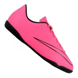 nike-jr-mercurial-victory-v-ic-fussballschuh-indoor-halle-hallenboeden-kids-children-pink-f660-651639.jpg