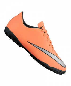 nike-jr-mercurial-victory-v-tf-fussballschuh-turf-turfsohle-hartplatz-kids-children-orange-f803-651641.jpg