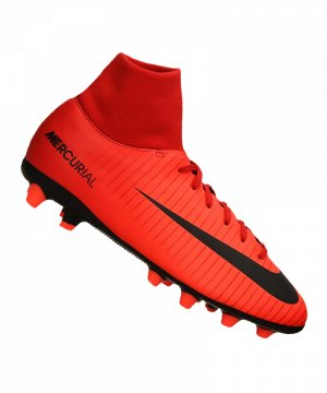 nike-jr-mercurial-victory-vi-df-ag-pro-kids-f616-cleets-fussballschuhe-artificial-ground-footballboots-903597.jpg