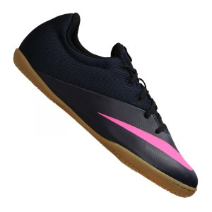 nike-jr-mercurial-x-pro-ic-kids-blau-pink-f446-schuh-shoe-fussballschuh-inner-court-indoor-halle-kinder-725280.jpg