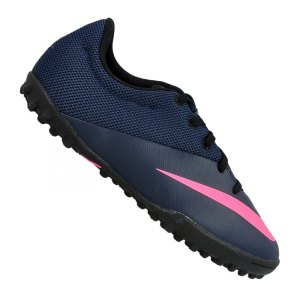nike-jr-mercurial-x-pro-tf-kids-blau-pink-f446-schuh-shoe-fussball-turf-kunstrasen-asche-kinder-children-725239.jpg