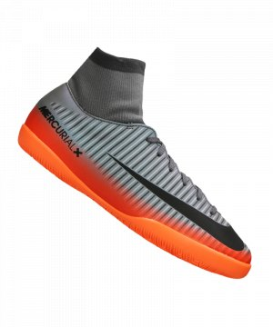 nike-jr-mercurial-x-victory-vi-cr7-df-ic-kids-f001-fussballschuh-kids-children-kinder-indoor-hallenboeden-903598.jpg