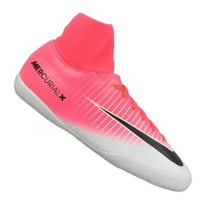 nike-jr-mercurial-x-victory-vi-df-ic-kids-f601-fussballschuh-kinder-kids-children-hallenboeden-indoor-903599.jpg